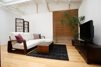 永く使える家具選び1