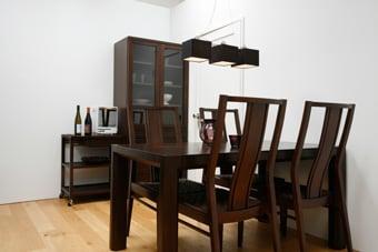 永く使える家具選び2