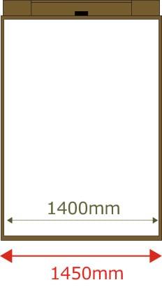 Img06 2