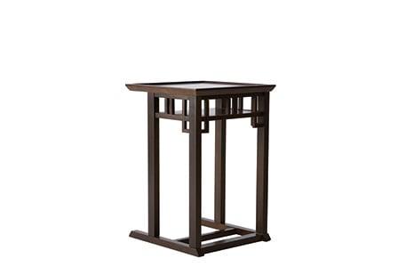 サイド・テーブルv02