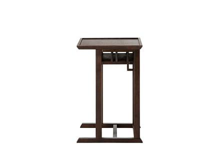 サイドテーブルv02