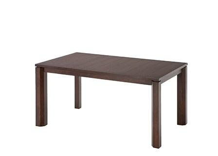 エクステンション・ダイニングテーブルv02 1450