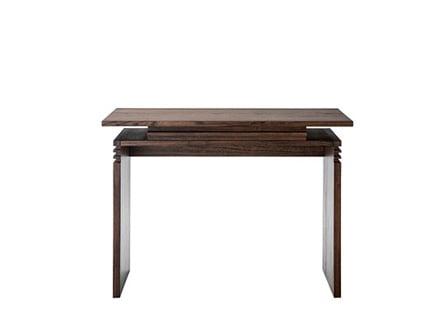 コンソール・テーブル