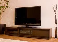 ガラス・テレビボード1600
