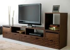キューブ・テレビボードv03(GB)