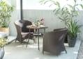 ガーデン・ラウンジチェア:画像2