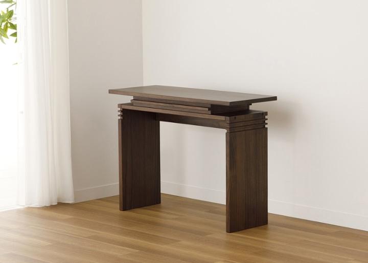 コンソール・テーブル:画像12