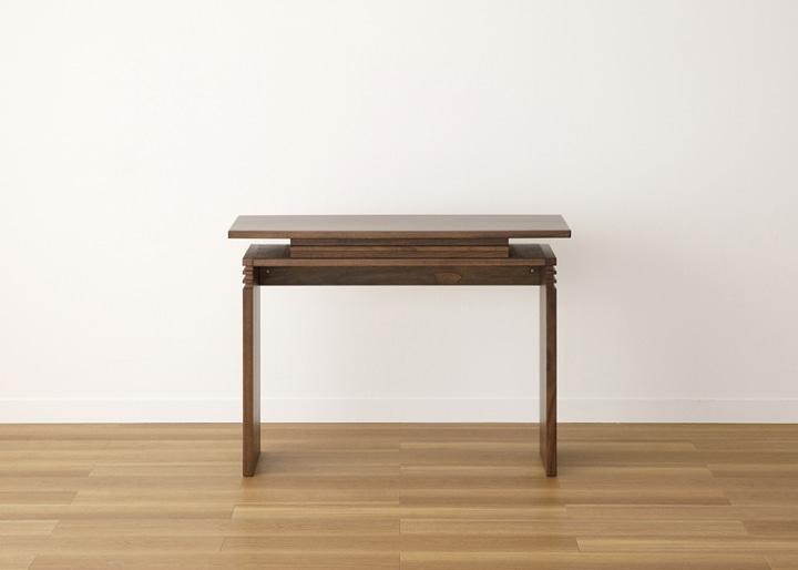 コンソール・テーブル:画像13