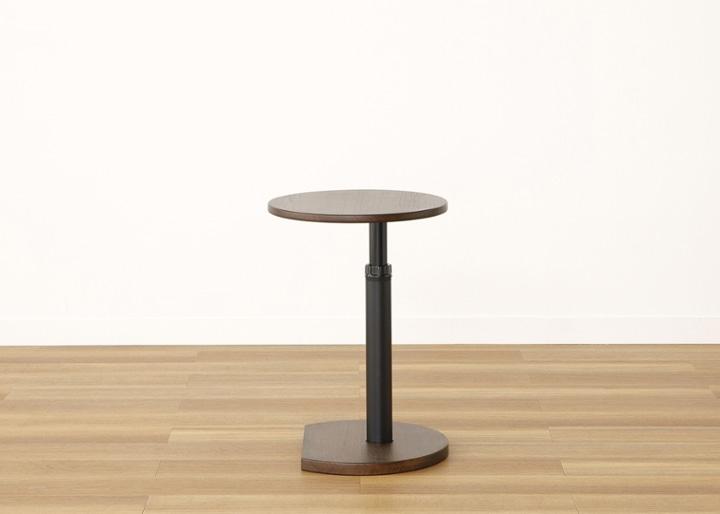 テン・サイドテーブル:画像25