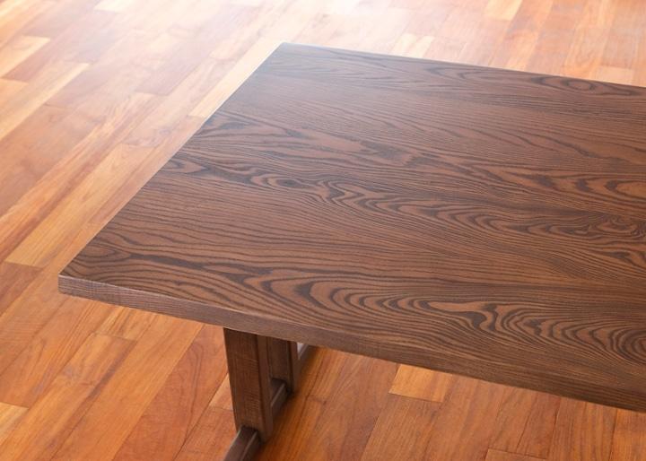 ローダイニングテーブル 1500:画像10