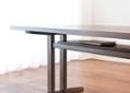 ローダイニングテーブル 1500:画像12