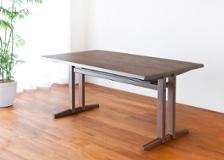 ローダイニングテーブル 1500