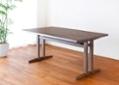 ローダイニングテーブル 1500:画像6