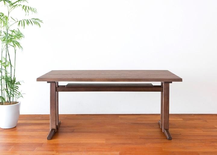 ローダイニングテーブル 1500:画像8