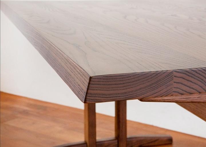 ローダイニングテーブル 1500:画像9