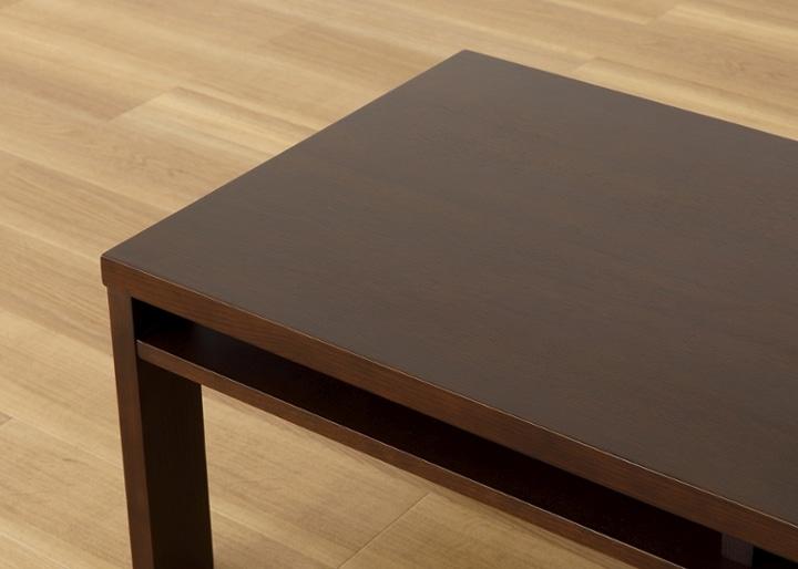 ガラス・ローテーブル:画像15