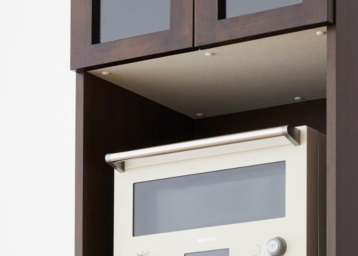 ルーバー・キッチンボードv02 600:画像11