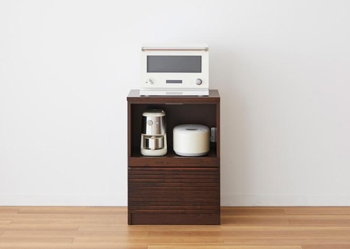 ルーバー・キッチンカウンターv02 600:画像10