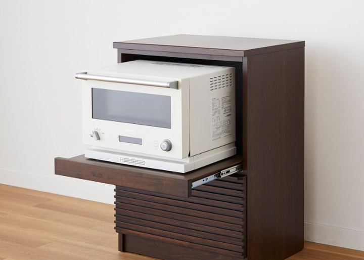 ルーバー・キッチンカウンターv02 600:画像14