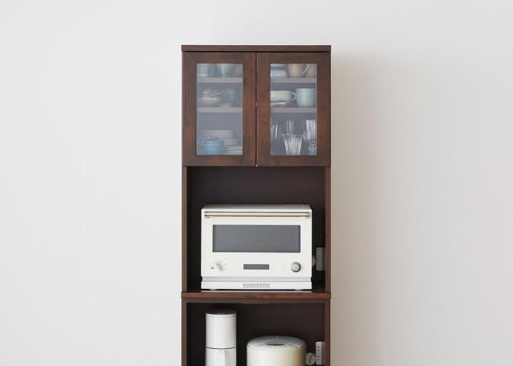 レン・キッチンボードv02 600:画像10