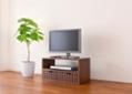 キューブ・テレビボード 780 (GB):画像7