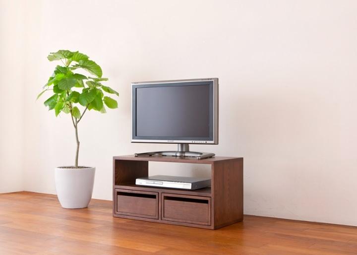 キューブ・テレビボード 780 (GB):画像8