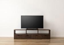 キューブ・テレビボード 1540 (GB)
