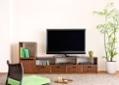 キューブ・テレビボード 1540 (GB):画像2