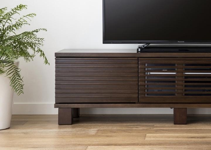 ルーバー・テレビボードv02 H:画像10