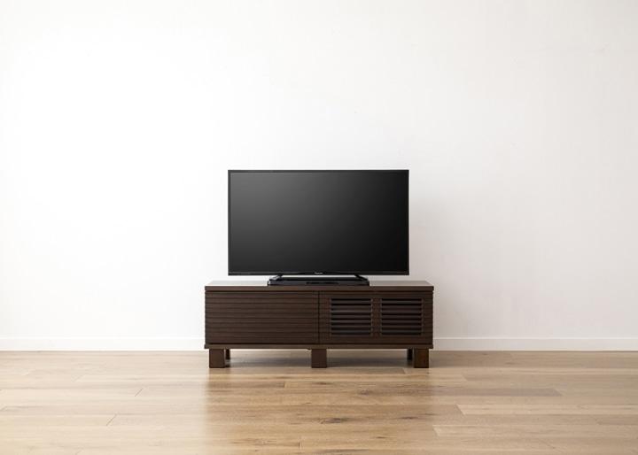 ルーバー・テレビボードv02 H:画像22