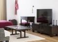 ルーバー・テレビボードv02 H:画像5