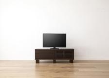 ルーバー・テレビボードv02 1200 H
