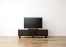 ルーバー・テレビボードv02 1500 H