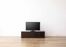 ルーバー・テレビボードv02 1200 L