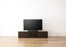 ルーバー・テレビボードv02 1500 L