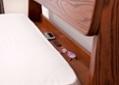 キノ・ベッド:画像3