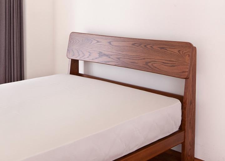 キノ・ベッド:画像7