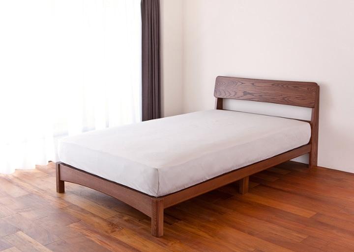 キノ・ベッド:画像8