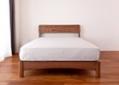 キノ・ベッド:画像9