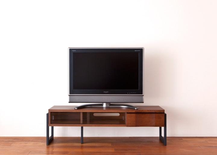 【販売終了】ハーモ・テレビボード (GB):画像10
