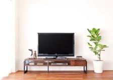 ハーモ・テレビボード(GB)