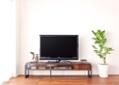 【販売終了】ハーモ・テレビボード (GB):画像1