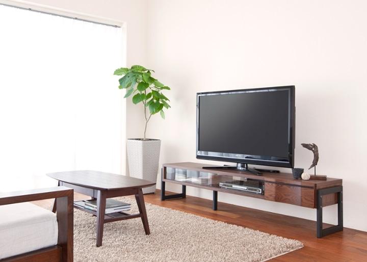 【販売終了】ハーモ・テレビボード (GB):画像2