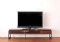【販売終了】ハーモ・テレビボード (GB):画像8