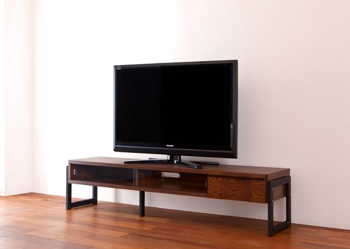 【販売終了】ハーモ・テレビボード (GB):画像9