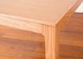 【販売終了】ココ・ダイニングテーブル 1500:画像11