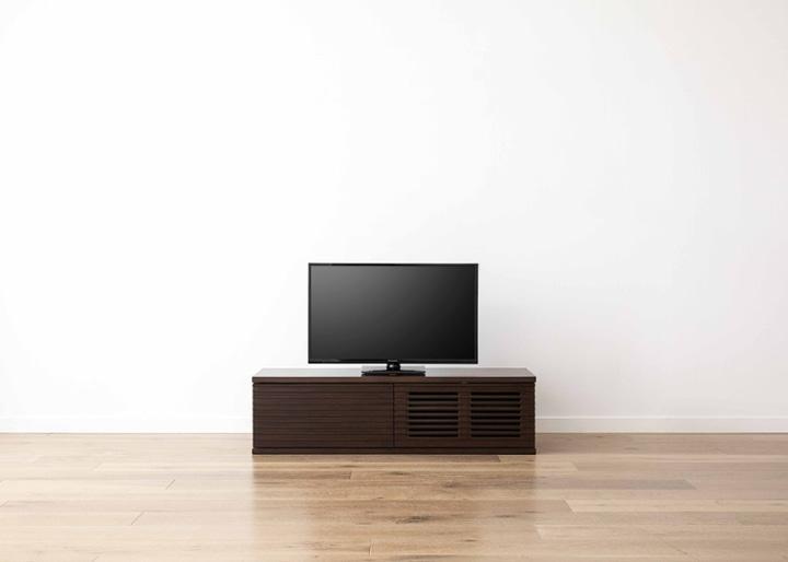 ルーバー・テレビボードv02 L:画像22