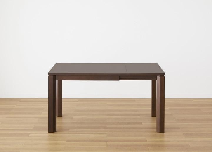 エクステンション・ダイニングテーブルv02 950:画像10