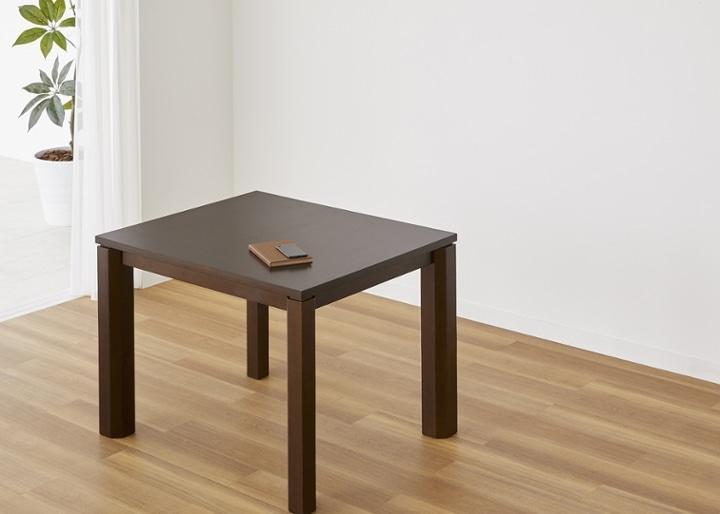 エクステンション・ダイニングテーブルv02 950:画像11