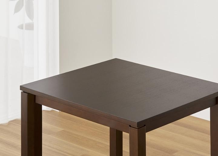 エクステンション・ダイニングテーブルv02 950:画像20